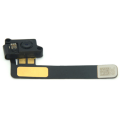 Front Camera Parts for Ipad Mini 3