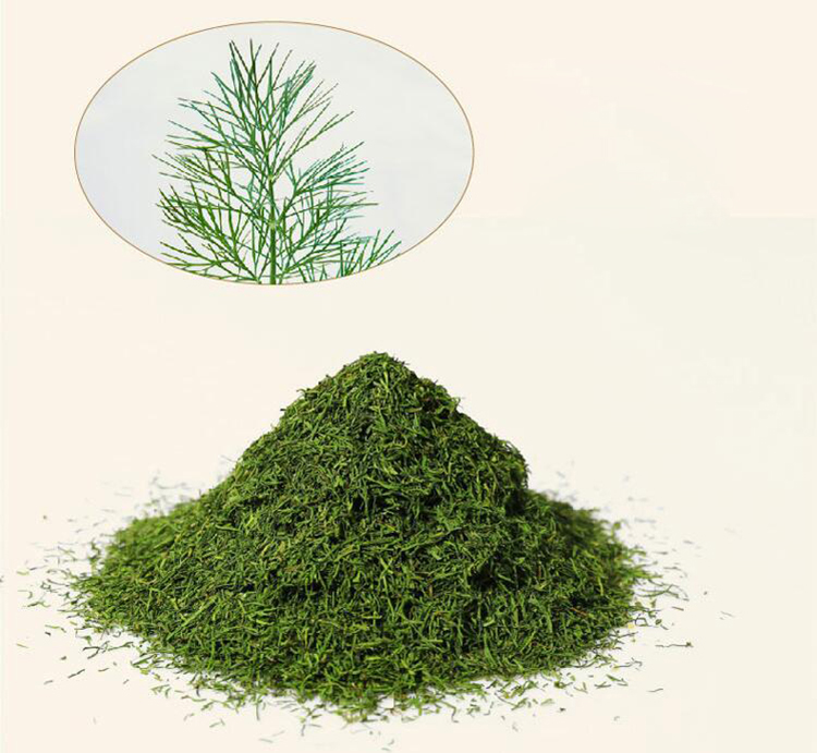 Dill Herb Series Seasoning