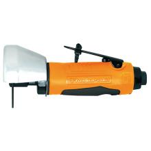Rongpeng RP17620 Herramienta de corte de herramientas de aire de nuevo producto