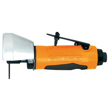 Rongpeng RP17620 New Product Air Tools Cut off Tool