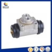 High Quality Auto Parts Wheel Brake Cylinder 53401-67010