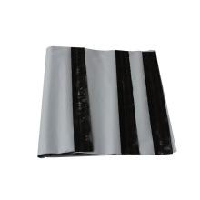Enveloppe en plastique enveloppante de cadeau / vêtement coloré portable