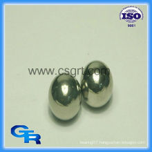 100mm stainless steel balls