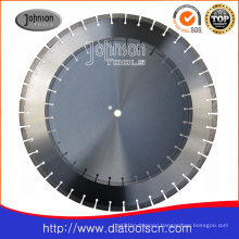 Laser Saw Blade for General Purpose: Middle Size