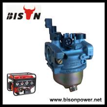 BISON China Taizhou Gerador Carburador Fornecedor de China Honda GX390 Carburador