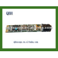 0.45mega Pixel Endoskop Kamerateile, CMOS Kameramodul Bord