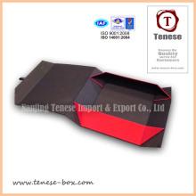 Delicate Design Folding Paper Cardboard Gift Box