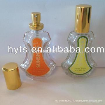 египетские духи бутылки