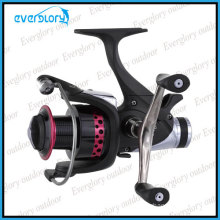 Economic Grade Carp Reel Baitruner Bait Fishing Reel