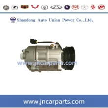 Chery Tiggo Autoparts Air Condition Compressor