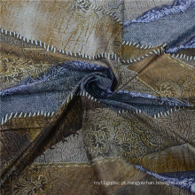 Tecido de impressão digital têxtil com desenhos de moda 2017 (DSC-4055)