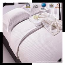 Текстиль для гостиниц (хлопчатобумажная ткань для сатинировки) (WS-2016160)