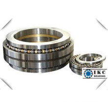 Rolling Mill Bearing 508732A /305264D, Double Row Thrust Angular Contact Ball Bearings 511044A