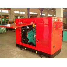 110kva welding generator set