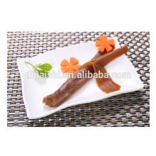 Sushi restanrantnutritious seasoned kanpyo wholesaler