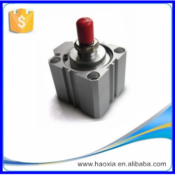 Normally Type Single Action SDA Air Cylinder Outer Thread