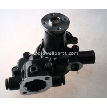 Diesel Engine cooling Water Pump MIA880036 لـ جرارة