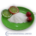 Pure Benzoic Acid For Sale and Producers
