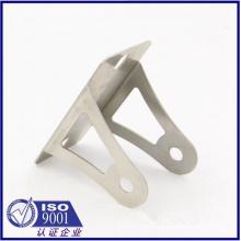 Realizar várias peças não-padrão Stamping de iluminação (ATC-486)