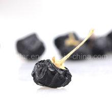 Chinese Health Black Goji Berry