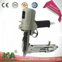 Pistola Hr22 Pneumática D