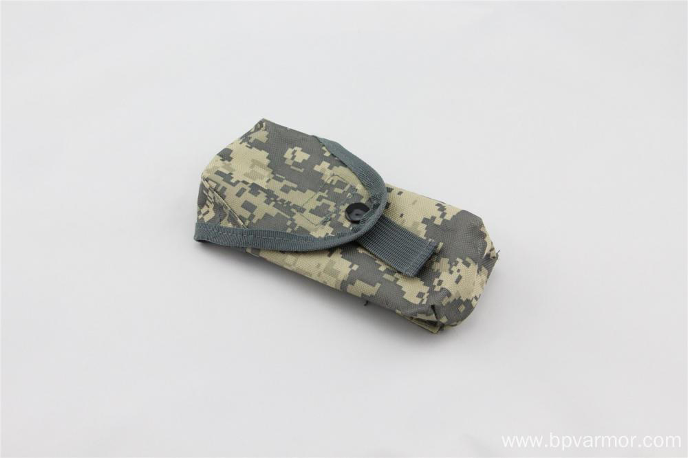 Useful Military Magazine pouch