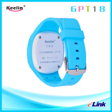 Kids GPS Two Way Calling Tracker