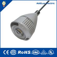 UL 208V 277V 115W 150W E40 HID LED Bulb Lamp