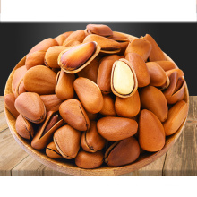 High Quality Chinese Pine Nuts /Pine Kernels White Pine Nuts In Shell