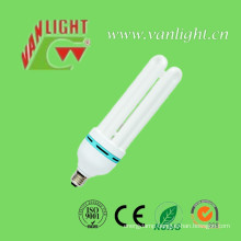 High Power U Series 4u T5-65W CFL Energy Saving Lamp