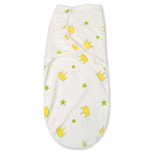 portable baby swaddle adjustable blanket infant swaddle wrap
