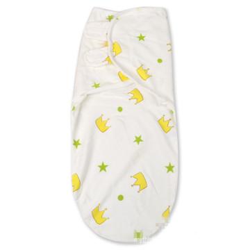 portable baby swaddle adjustable blanket infant swaddle wrap
