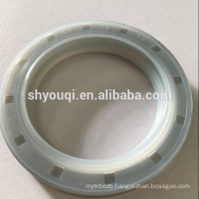 High quality good price professional silicone oil seal for machine