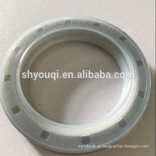Selo profissional do óleo de silicone do bom preço de alta qualidade para a máquina