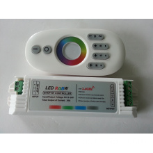 Kunststoffschale Touch RGBW Controller