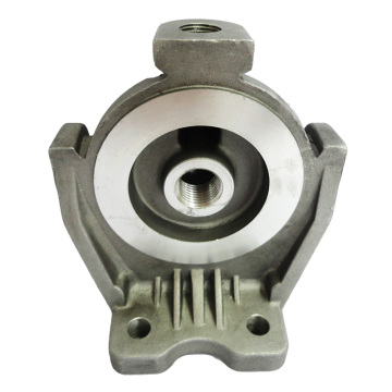 Auto Parte Die Casting Made of China
