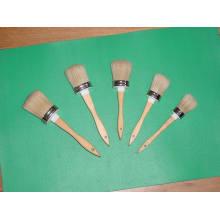 Round Brush (012)