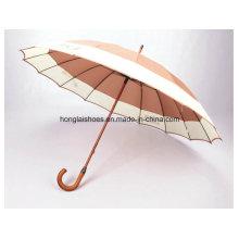 УФ-солнцезащитный зонтик от солнца 03