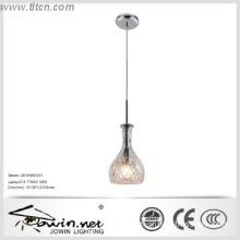 Glass home lamp pendant lamp JD244801-01