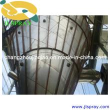 С Gpm, ISO LPG 200 Высокоскоростная центрифужная распылительная сушилка