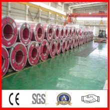 Cold Rolled Non-Oriented Silicon Steel Coil