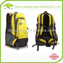 2014 Hot sale high quality bike travel bag