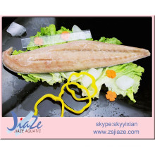 MAHI MAHI Свежезамороженное рыбное филе IQF / IWP