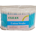 Glue Stick Cotton Swabs (300PCS/plastic bags)