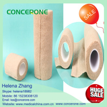 Cohesive Elastic Bandage medizinische Verwendung