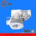 Most popular high precision motocycle parts diecasting aluminium motor parts