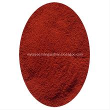 Iron Oxide Red 130 For Concrete Bricks