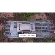 "Rat Traps (Multi Catch, Size16"" × 5"" × 5"")"
