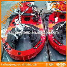 TQ508/70Y Power Tongs