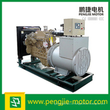 Открытый тип дизельный генератор качества от 10 кВА до 2000 кВА